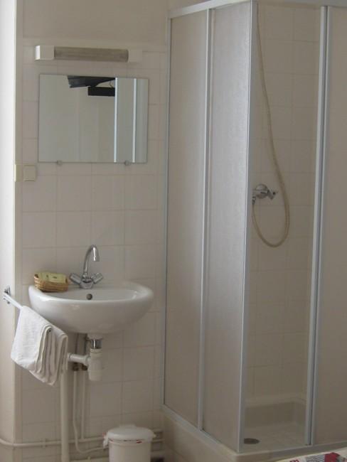 Syndicat mixte du pays du giennois la belle epoque for Salle de bain belle epoque