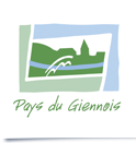 Pays du Giennois Website