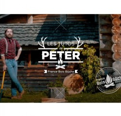 Tutos de Peter