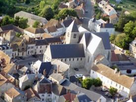 What is Beaulieu like for tourists?