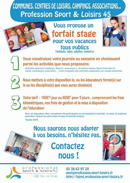 flyer_psl_stages_2019 - Copie